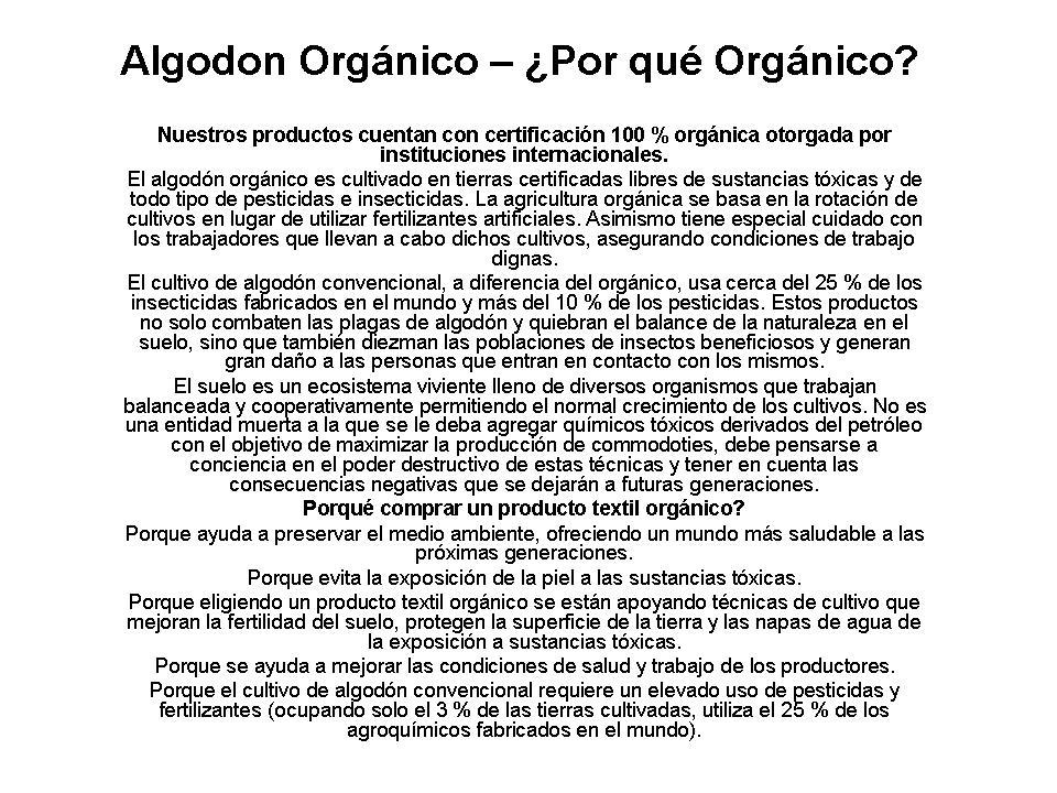 Por-que-Organico