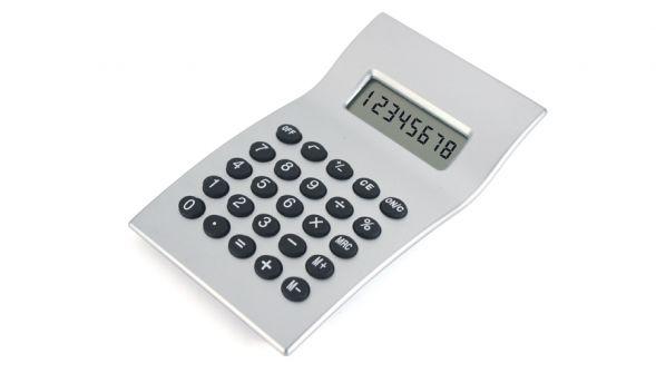 50-J671