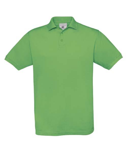 Safran_real-green