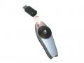 10-USB5075