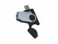 10-USB5079
