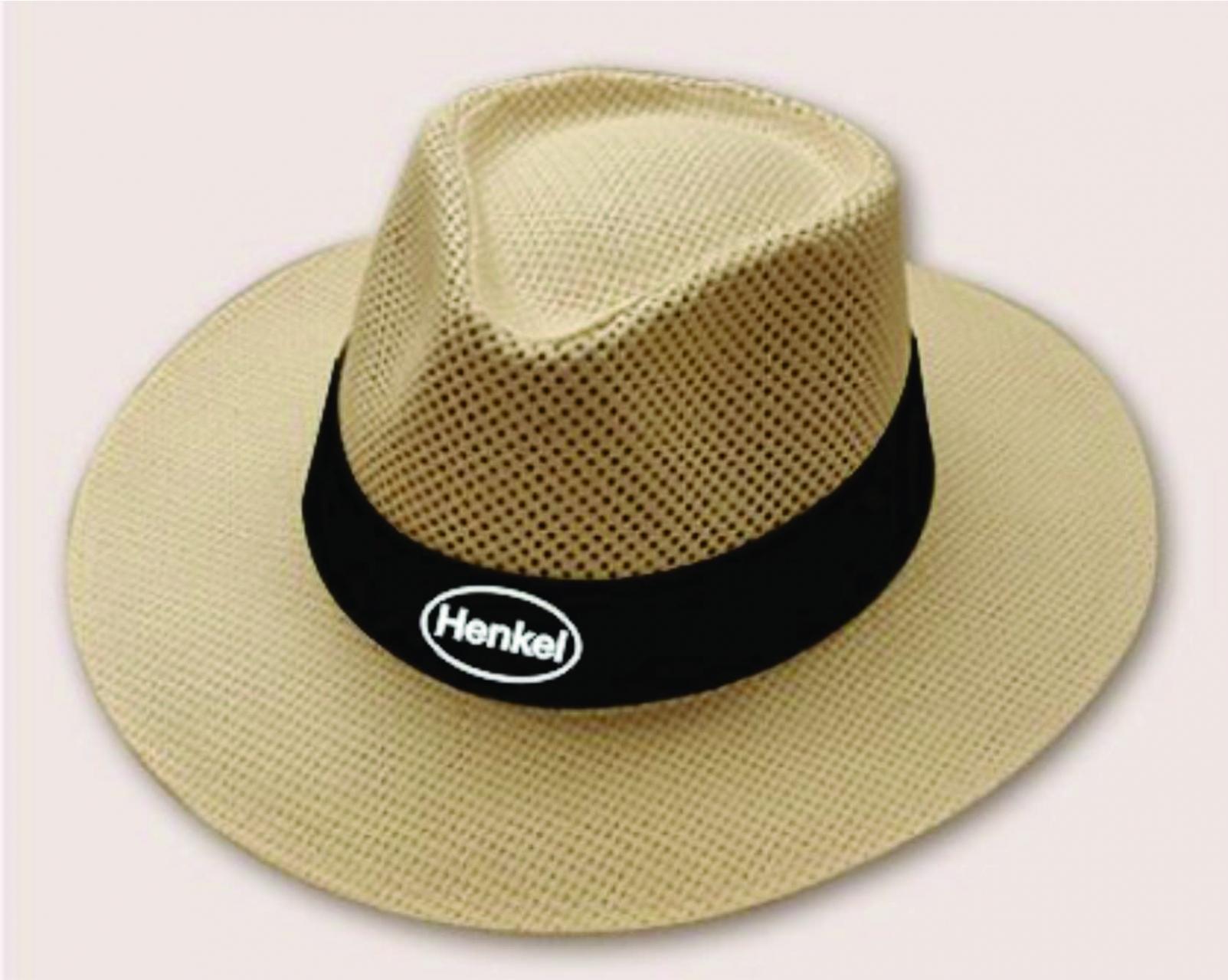 Sombrero_Henkel