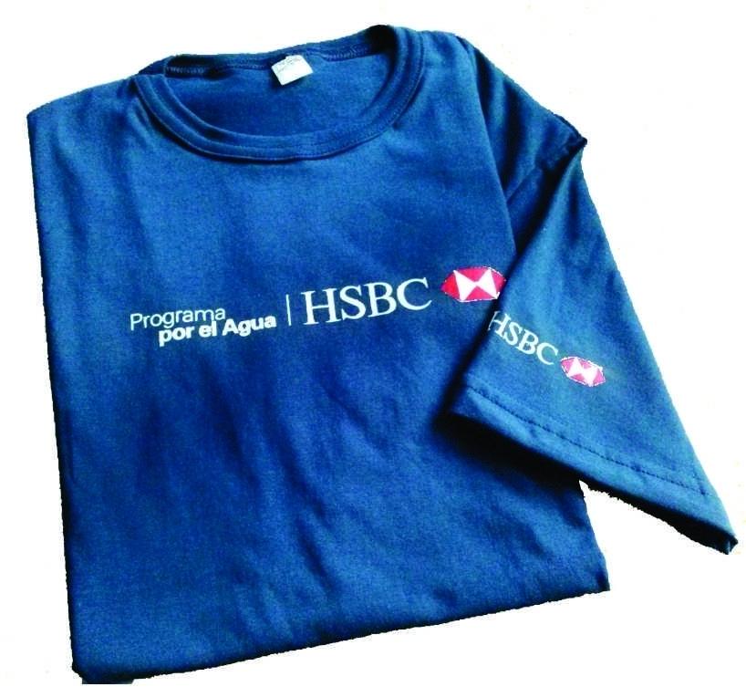 Remera_HSBC