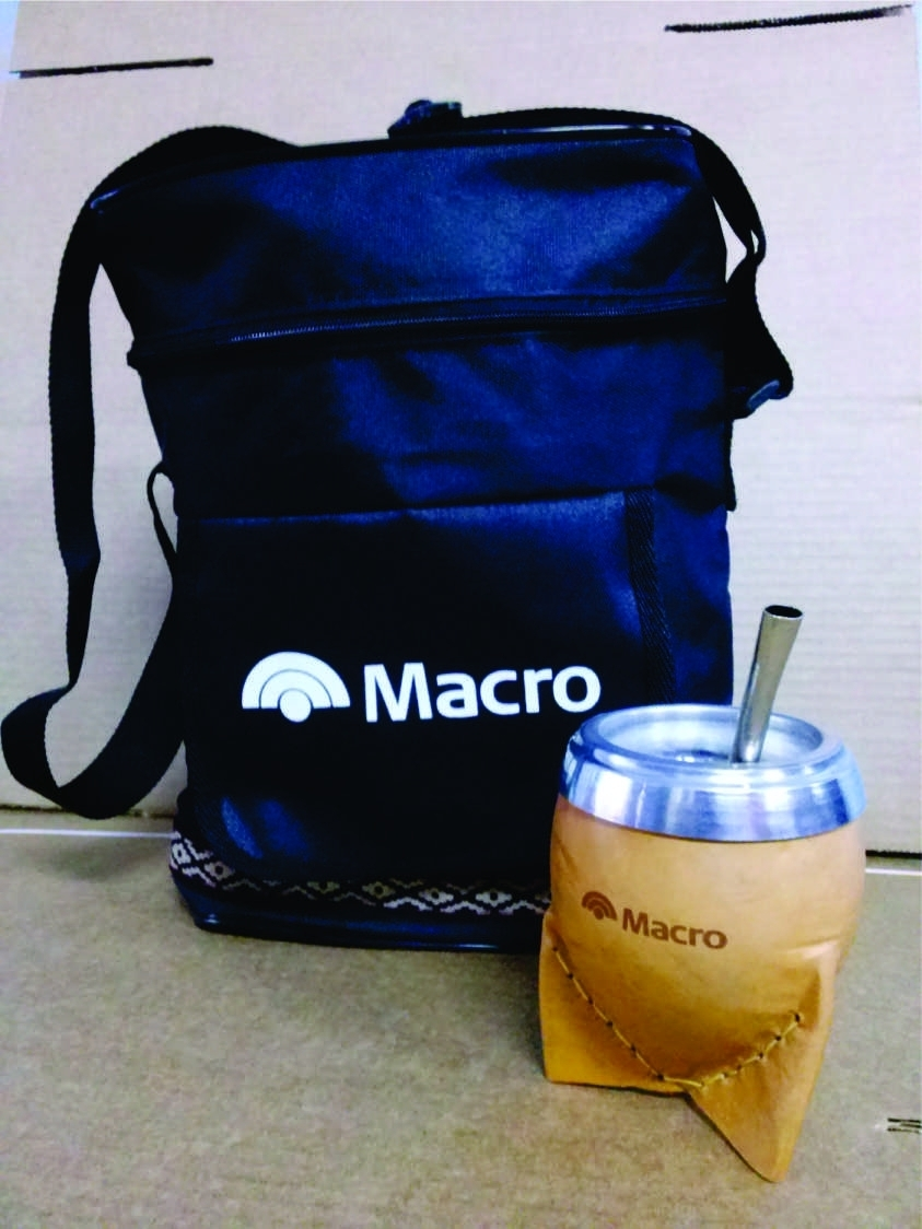 set_de_mate_Macro